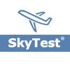 SkyTest® BU/GU Preparation App