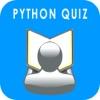 Python Quiz Domande