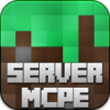 MINE SERVER - Multiplayer Servers Free  For Minecraft Pocket Game Edition PE Wiki