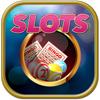 101 Slots My Vegas - Entertainment Supra Cream Wiki