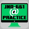 JNCIP-SP Practice Exam - for Juniper JN0-661