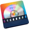 DVD Ripper: Convert Any DVD to HD Video power paths dvd