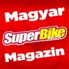 Superbike Hungary