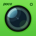 POCO Camera - Art Photo Editor with Filters & Lens icon