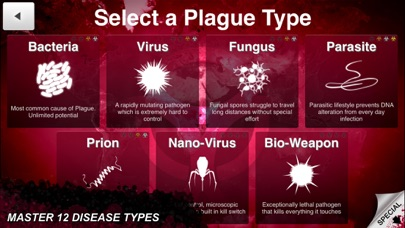 download Plague Inc. apps 3