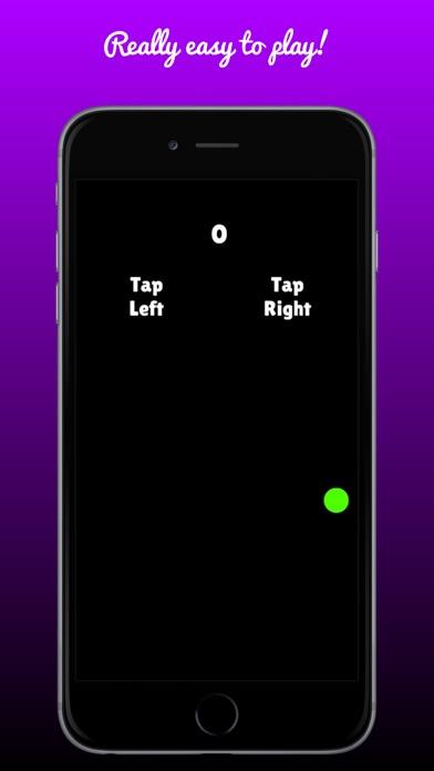 Super Color Rush Screenshot