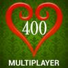 Isaac Daoud - 400 Arba3meyeh Multiplayer artwork