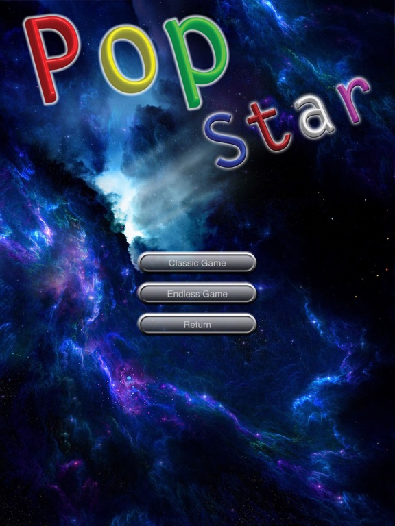 PopStar Reloaded截图4