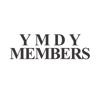 YMDY MEMBERS - 株式会社ヤマダヤ