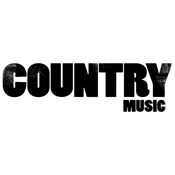 Country Music Magazine app review