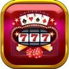 Wizard of 777 Slots