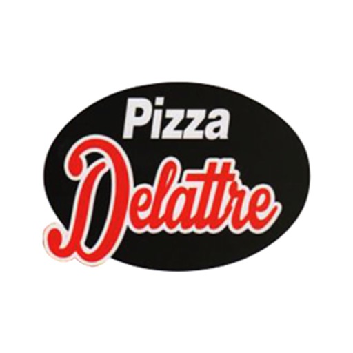 Pizza Delattre