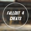 Game Cheats for Fallout 4