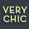 VeryChic- Up to 70% off exclusive 4 & 5* hotel off