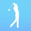 50 Great Golf Drills HD