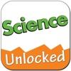 Science Unlocked - K-8 Grade Games of Anatomy anatomy games