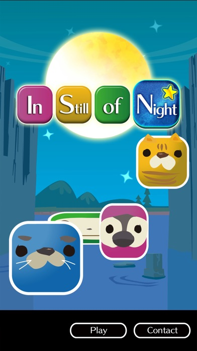 download In Still of Night - Block Puzzle apps 4