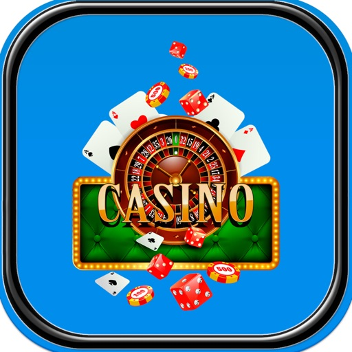 Golden Lucky Slots Game - Play Real Las Vegas Live iOS App