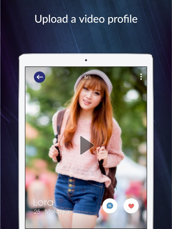 suggest you visit Best dating app in singapore well! apologise, but