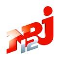 NRJ12 (Gratuit) icon