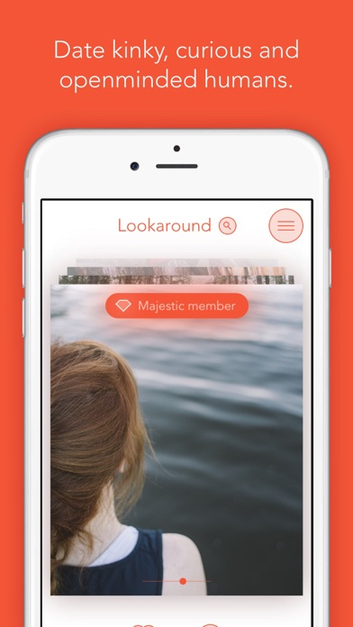 download Feeld — Dating for couples and singles. appstore review