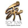 Soy Tuya Radio