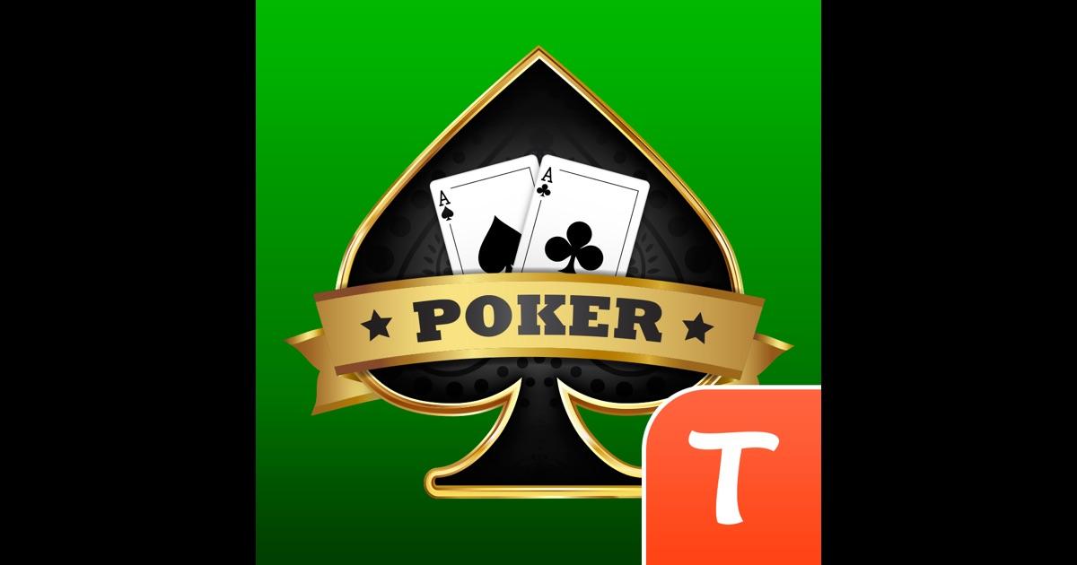poker hand replayer ipad