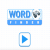 Word Finder Adventure Wiki