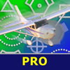 Radio Navigation Simulator - IFR for Pilots