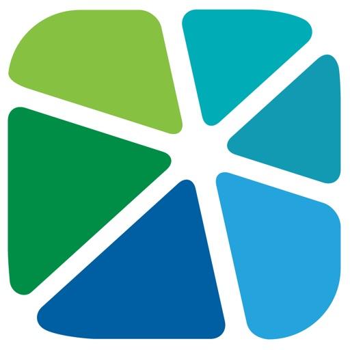 SquareHub Family Organizer - Powered by Sirqul iOS App