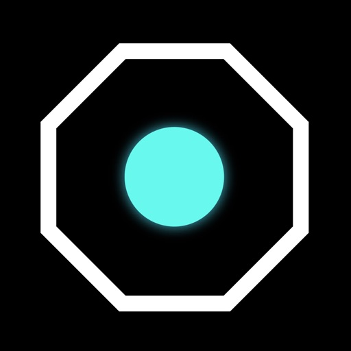 Ultimate Solid: Origins