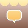 DragonSticker (AppStore Link)