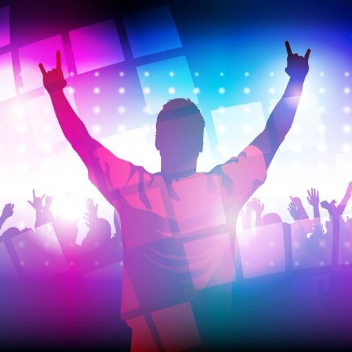 现场演唱会:LiveTunes