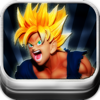 Ultimate DragonBall Z Fan App