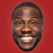 KEVMOJI by Kevin Hart App Icon Artwork