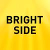 Bright Side - Brighto