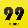 Guide for 99 Taxi - taxi99 service 99taxis edition