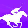 Winner21 - Horse Racing