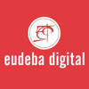Eudeba Digital