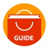 Guide for AliExpress Shopping App