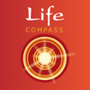 Fortune Compass LLC - Feng Shui Life Compass  artwork