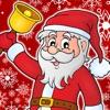 Santa Claus - Santa run game