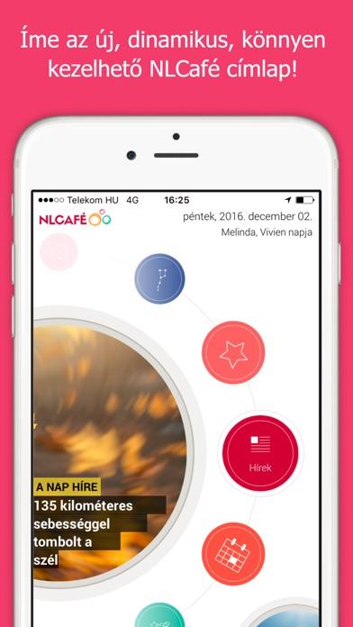iPhone-képernyőfotó 1