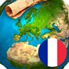 GeoExpert HD - Géographie de la France
