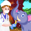 Little Zoo Doctor Wiki