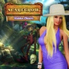 Scarecrow Free Hidden Object Games Mystery