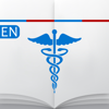 Medical Dictionary - Medicopedia