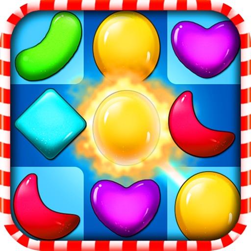 Cookies Line iOS App
