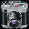 Pro Camera FX 360