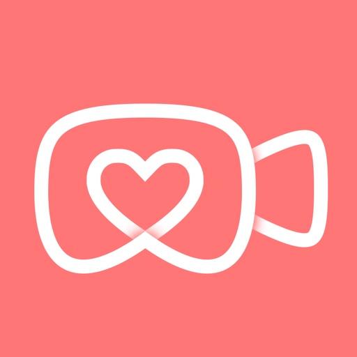 爱爱直播-午夜视频聊天娱乐平台